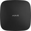 AJAX KIT3-BLACK
