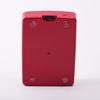 RPI4 Case Red / White