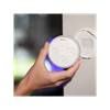 Picture of Philips HUE TAP EUR