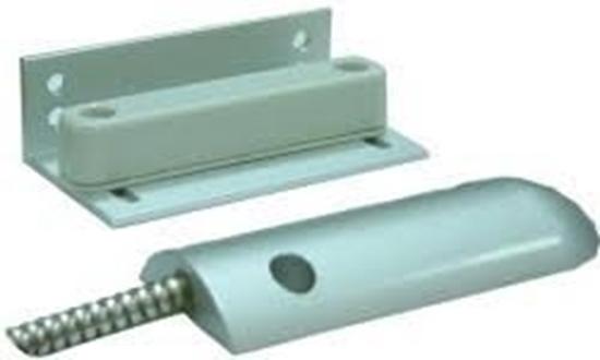 Picture of Detetor magnético NF para portões