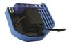 Picture of Refurbished Flush Shutter Z-Wave Plus