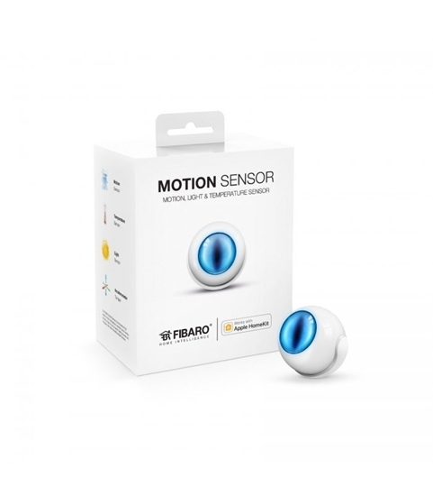 Picture of Sensor de Movimento HomeKit