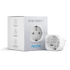 Picture of Aeotec Smart Switch 7