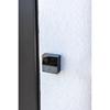 Picture of Videoporteiro Wi-Fi DiO - 100% sem fios