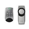 Picture of Teclado POPP + ABUS HomeTec Pro