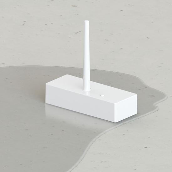 Picture of Sensor de inundação