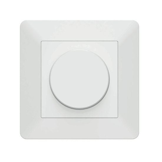 Picture of Z-DIM Dimmer rotativo Z-Wave