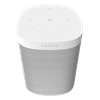 Picture of Sonos One