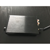 Picture of StreamAmp (Used unit)