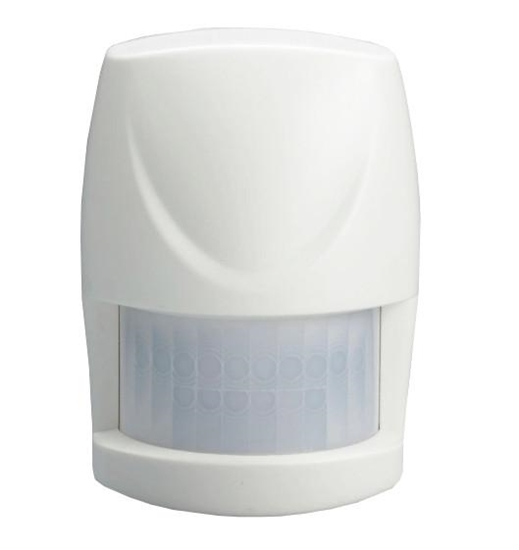 Picture of Z-Wave Presence Detector
