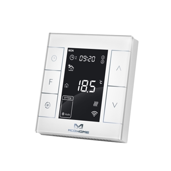 Picture of MH7H-EH Electring floor Heating Thermostat