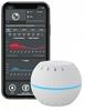 Picture of Sensor Wi-Fi de humidade e temperatura