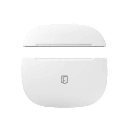 Picture of SmartThings Multipurpose Sensor