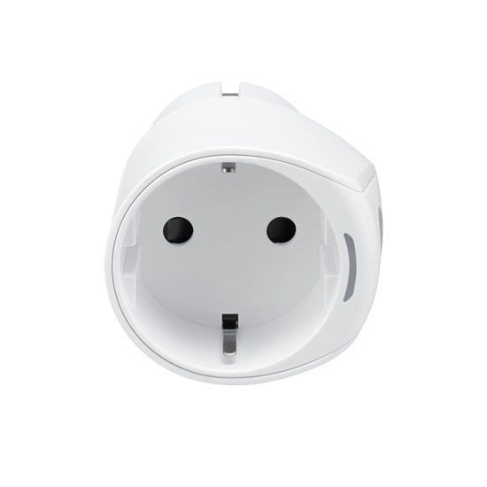 Picture of SmartThings Outlet Type F