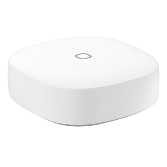 Picture of SmartThings Button