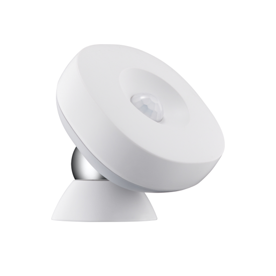 Picture of SmartThings Motion Sensor