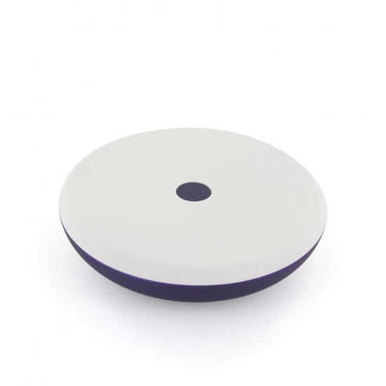 Picture of Home automation system DiO Home +
