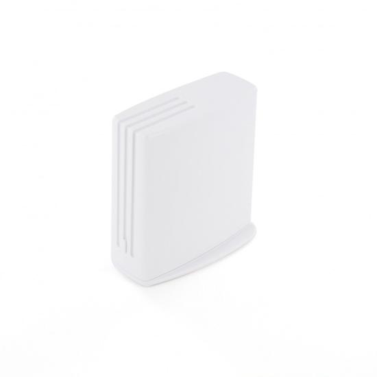Picture of Conversor Bluetooth - LiteBox