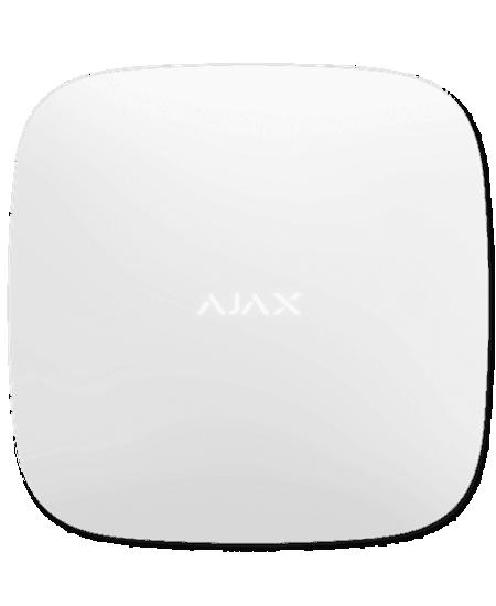 Picture of AJAX Hub 2 Plus BRANCO