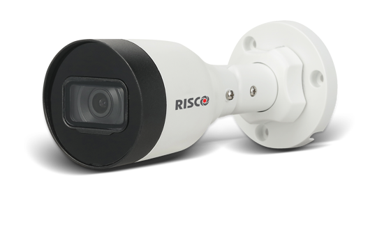 Picture of Bullet 4MP PoE Camera