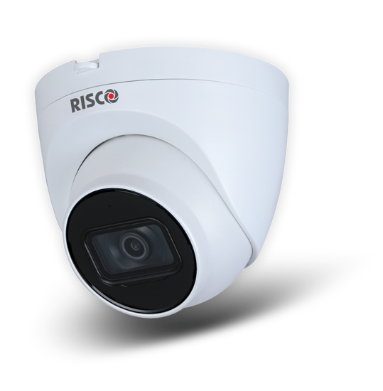 Picture of Eyeball 4MP PoE Network Camera
