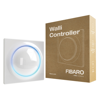 Picture of Walli controller